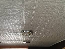 ceiling tiles pattern 210 all colors 2 x4 faux tin ceiling tile pattern