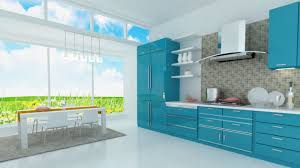 3d kitchen design software commercial kitchen design software free download