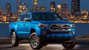 toyota tacoma diesel truck 2018 toyota tacoma diesel release date and price