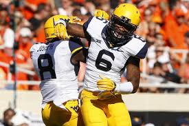 2015 west virginia mountaineers football unit preview staunch