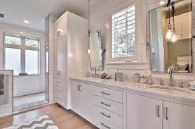 60 bathroom designs ideas design trends premium psd vector