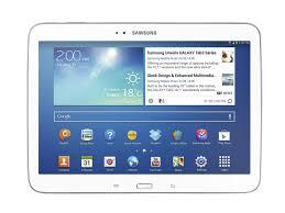 porta tablet samsung per auto samsung galaxy tab 3 10 1 repair ifixit