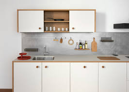 what is kitchen design jasper morrison reveals first kitchen design for schiffini