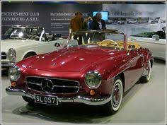 mercedes sl 190 mercedes 190 sl 1957 for all your mercedes 190sl