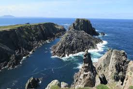 malin head northern malin head ireland s most northern point county donegal ireland