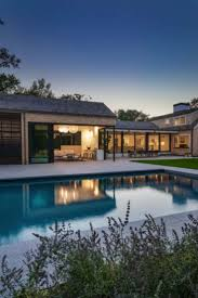 587 best beautiful homes images on pinterest beautiful homes