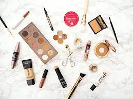my most loved makeup drugstore u0026 affordable jasmine talks
