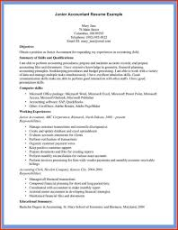 Accounts Payable Job Description Resume by Accountant Picture Of Printable Payroll Accountant Resume