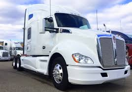 2016 kenworth t680 for sale used 2016 kenworth t680 for sale mississauga on