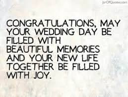 on your wedding day quotes quote wedding day second marriage quotes quotesgram