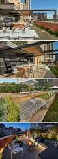 roof rooftop deck beautiful roof deck 25 best images about