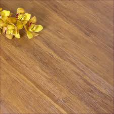 Laminated Bamboo Flooring Furniture Wood Flooring Types Bamboo Engineered Hardwood