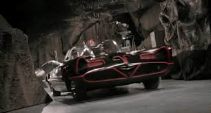 car gifs roadloans