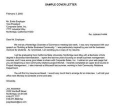 how to make good cover letters a design that will make your cover
