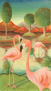 105 best pink flamingos images on pinterest pink flamingos