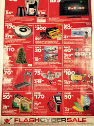 black friday tires sale canadian tire canada black friday 2014 flyer sales and deals