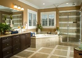 bathroom remodeling in lubbock tx ct construction