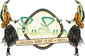 lulu s bar lulu u0027s lahaina u2013 surf club u0026 grill