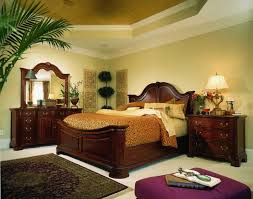 Cherry Bedroom Furniture American Drew Cherry Grove Collection By Bedroom Furniture Discounts