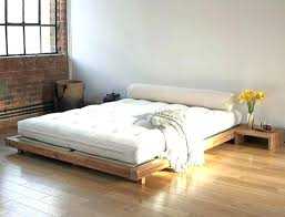 Bed Frame Without Wheels Bed Frame Without Wheels Image For Bed Frames Stylish Designs