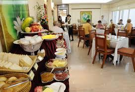 flower garden hotel hanoi flower garden hotel hanoi hotel vietnam hotel