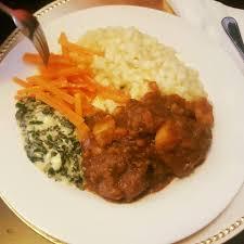 rondo cuisine sochilla cuisine home cape town cape menu