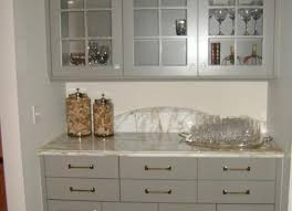 refreshing best paint kitchen cabinets uk tags repainting