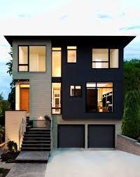 Decoration Minimalist Minimalist Home Design Hovgallery Plus Minimalist House Ideas