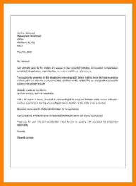 Request Letter For Bank Certification Sle Application Letter U2013 Page 2 U2013 Riobrazil Blog
