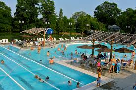 Six Flags White Water Hours Atlanta Area Water Parks And Aquatic Centers