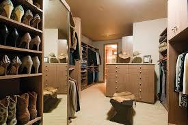 Schlafzimmer Schrank Und Kommode 67 Reach In Und Begehbare Schlafzimmer Schrank Storage Systeme