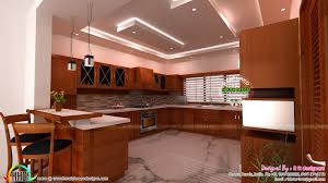 Tag For Kerala Home Kitchens Kitchen Design In Kerala