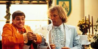 Blind Stupid And Desperate 13 Of Our Favourite Dumb And Dumber Moments And Quotes