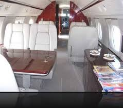 Gulfstream 5 Interior Top 5 Most Expensive Private Jets In The World Most Costly