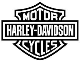 logo honda harley davidson emblems luxury harley davidson logo honda