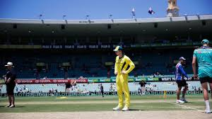Cricket Flags Hohns Flags Australia Odi Reinvention Newpaper24 Newpaper24