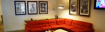 Kid Chat Rooms Under 12 by Holiday Inn Washington College Pk I 95 Hotel By Ihg