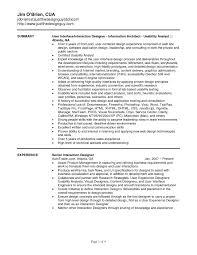 instructional designer resume template graphic designer cover letter samples resume genius 21 cover optimization purposes ui ux resume sample ux designer resume content designer cover letter