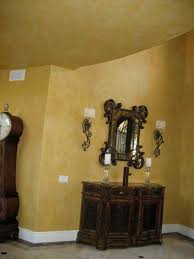tuscan paint ideas for the hallway on pinterest tuscan paint