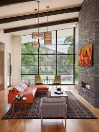 paint inside fireplace brick design ideas pictures wall remodel