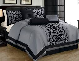 Black Comforter Sets King Size Grey Comforters Grey Comforter Sets Queen Size Comforters 21