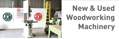 Used Woodworking Machinery Perth by Jc Walsh Service U0026 Maintenance Woodworking Machinery Sales