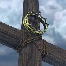 sermonview cross crown