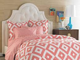 trending master suites town u0026style