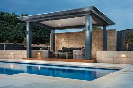 Pavilion Style Home Designs Queensland In Style Patios And Decks Pavilion I Patios Pergolas Carports