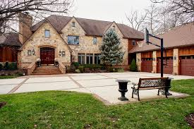 on the market in the new york region cherry hill five bedroom