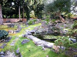 ideas lowe s stepping stones lowes garden rocks lowes bricks