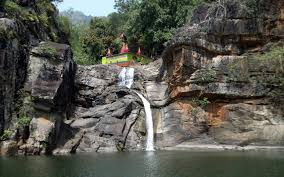 travel wiki images Looking to travel offbeat try this new eco tourism site in odisha jpg