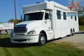 welcome to racing rvs full service rv dealer