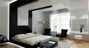 latest pop designs for bed room ceiling modern pop false ceiling
